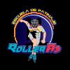 ROLLER A3 ~ ESCUELA DE PATINAJE